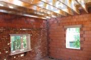 Достройка, реконструкция и ремонт загородных домов и коттеджей